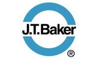 jt-baker